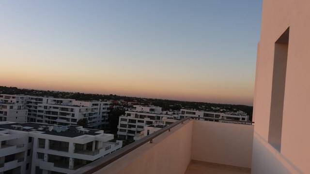 Location appartement neuf meublé  à Rabat