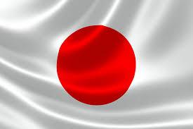 Ambassade du Japon au Maroc