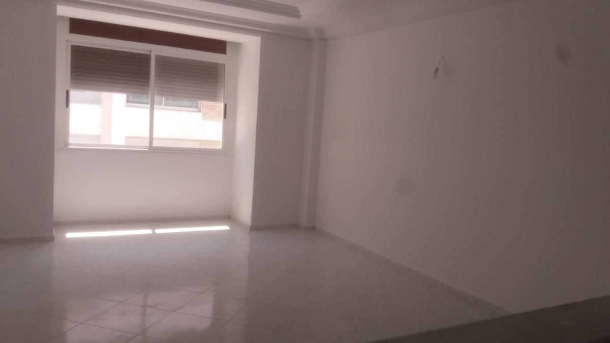 Joli appartement à louer Agdal Rabat