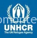 UNHCR – Maroc
