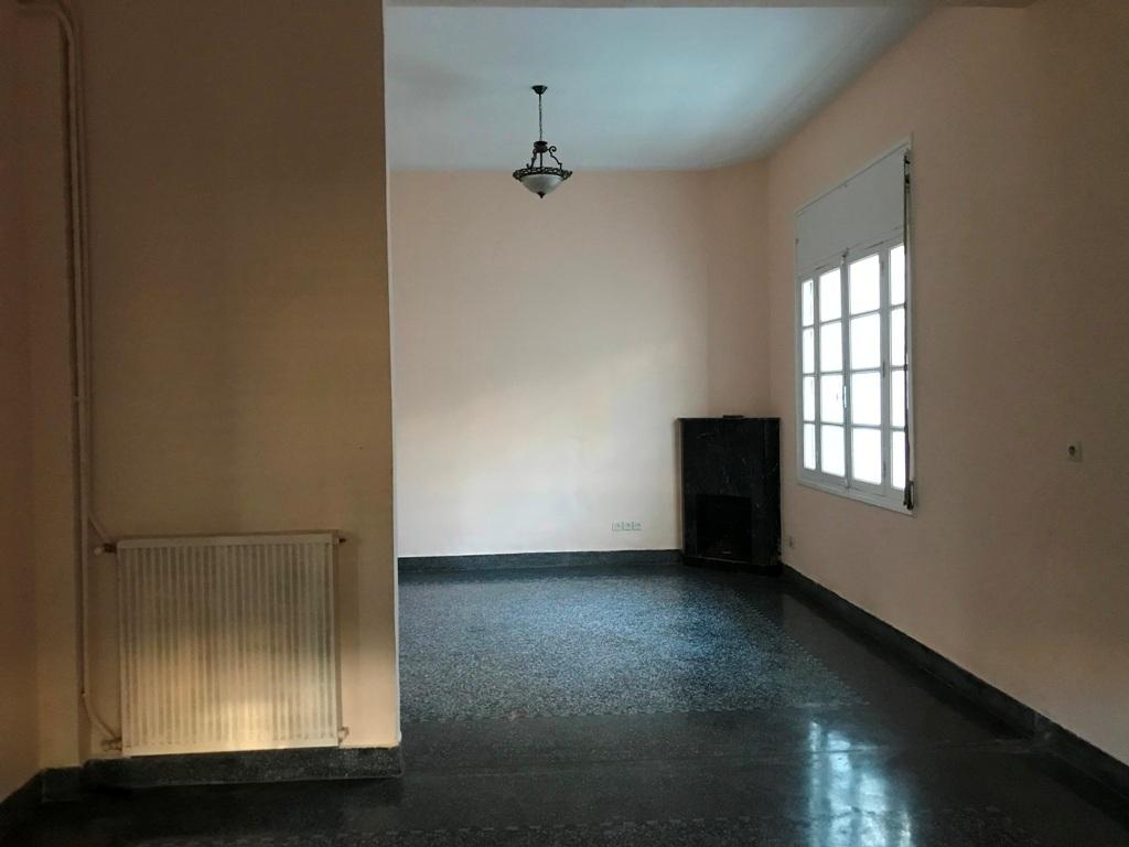 À louer RABAT villa avec chauffage central à Hassan