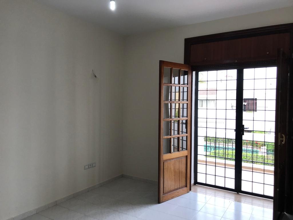Villa à louer  Hay Ryad RABAT