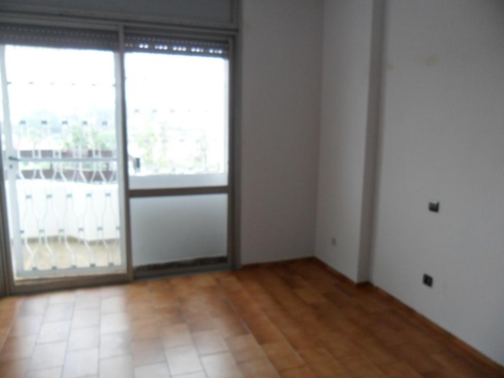 À louer appartement avec terrasse au haut Agdal Rabat