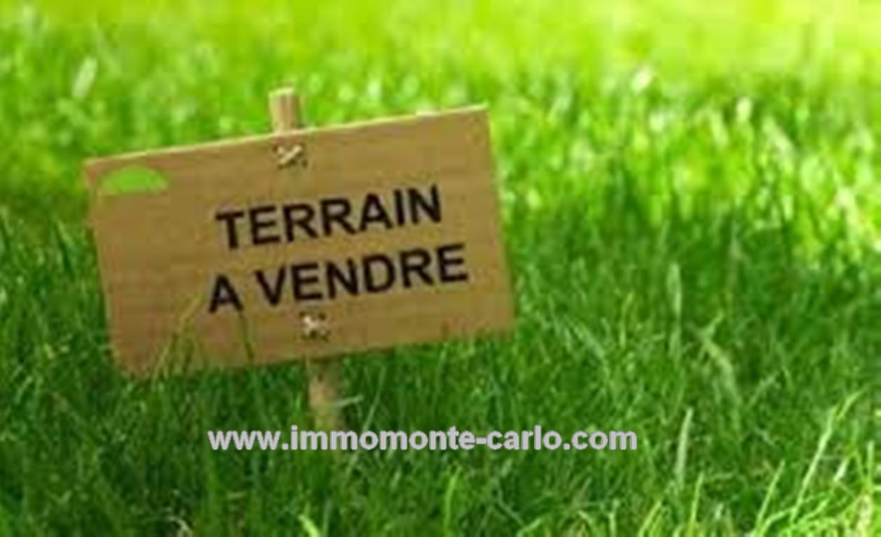 Vente terrain Rabat