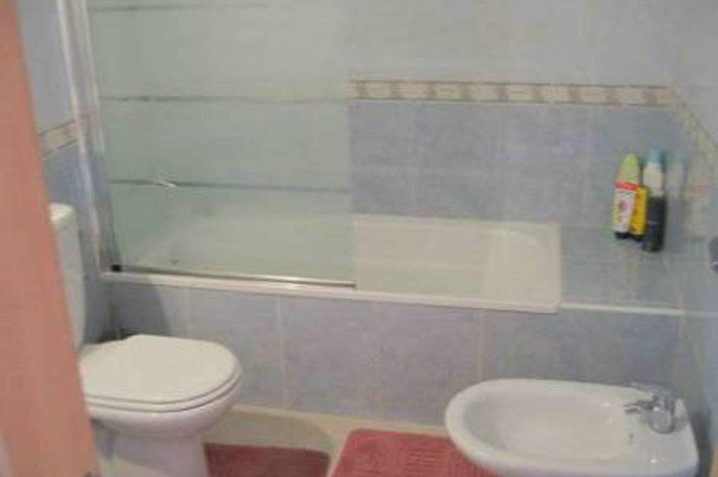 har bath