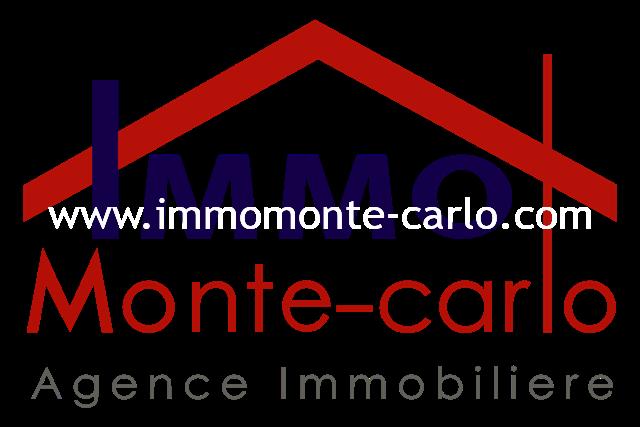 Location appartement avec grande terrasse sans vis-à-vis Souissi Rabat,
