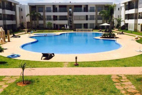 Aperçu Site Odyssée contour piscine