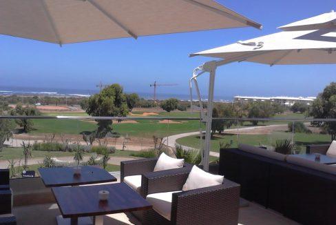 image du Golf
