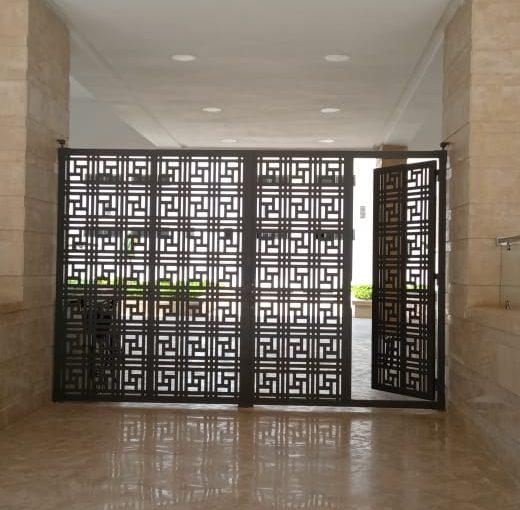 Vente d'un superbe appartement á Kénitra